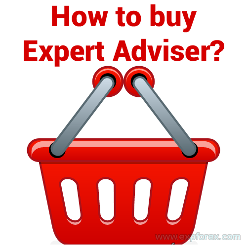 How to buy an advisor on mql5.com? How to rent? how to update? how to install?_1