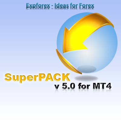 Exp -SuperPack v2012